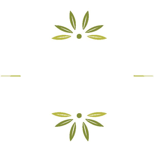 Hellenic Kouzina